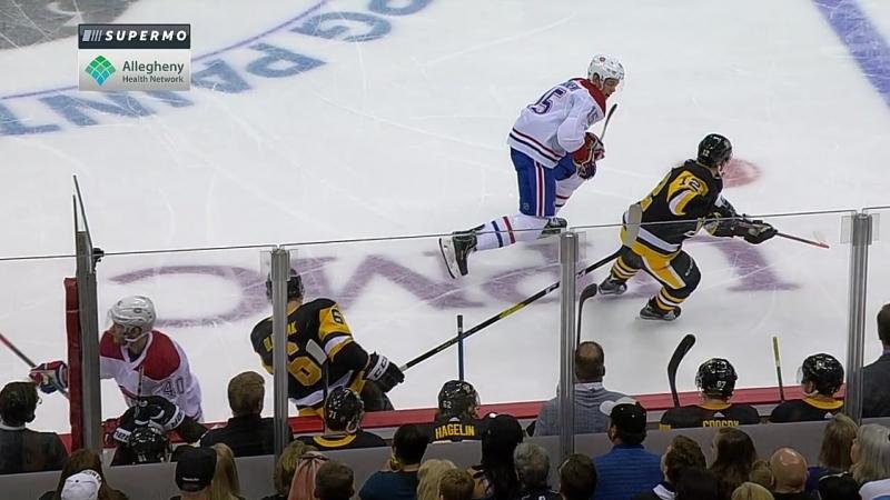 NHL.RS.2018.10.06.MTL@PIT.720.60.ATT.Rutracker (1)-001
