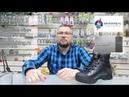 Обзор обуви от компании БУТЕКС