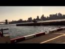 Программа W T USA (видео предоставлено Наймушиной А.)