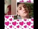 Мастерская видео-коллажей_IdLbg4_m.mp4