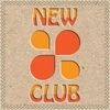 New Club. Новый языковой клуб