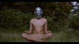 Omega Sapien - 'Rich &amp Clear' (Official Video)