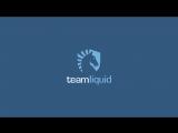 DreamHack Masters Marseille: Gambit Esports vs Team Liquid
