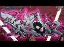 Graff Pozek Swip WXP