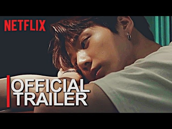 Jikook: If Our Love is Wrong | Official Trailer [HD] | Netflix FMV