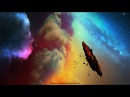 Space Ambient Mix 21 Planetary Suite Silent Cosmos by Sonus Lab