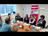 Воронежские турагентства: «Ранее бронирование — выгоднее горящих туров»