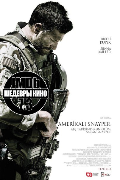 Перед нами серьезный фильм про современную войну, драматичный и интересный, к тому же основанный на реальных событиях.
