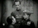 1984 by George Orwell Book Movie on BBC TV from 1956, Peter Cushing Glenn Beck