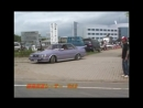 Japan Car Mod Gangs Kaido Racer 1