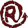 "Группа ""РестАрт"" (г. Ухта). Официальная страница"