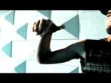 4 Strings - Take Me Away (Into The Night) (Original Vocal Mix)