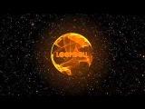 [NuDisco]Sharapov, Max Olsen Feat. Jenna Summer - I Will Survive (Original Mix)