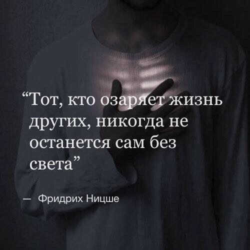 https://pp.vk.me/c7002/v7002007/23d6a/H4P1okDf4o0.jpg