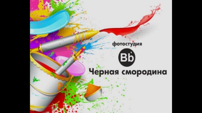 ТФП Художники