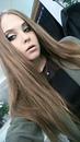 Natali Smirnova фото #28