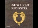 The Temple - Jesus Christ Superstar (1970 Version)