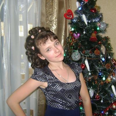 Елена Емельянова, 20 июня , Энгельс, id175646881