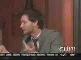 lior suchard reading minds of Cody Stark and Jackie Tranchida morning show california
