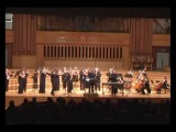 Lera Auerbach ,DIalogues on Stabat Mater, Charlemagne Orchestra , Part 3