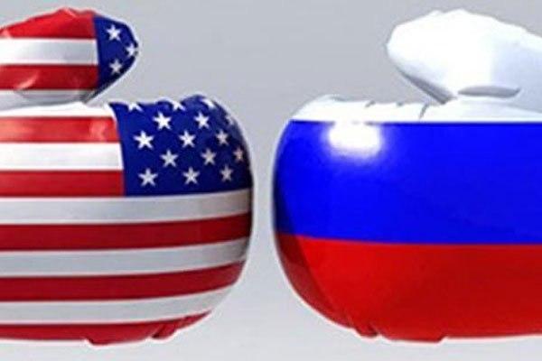 война россия-сша 2017 29 ноября фундамент лучше выбрать