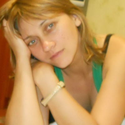 Людмила Михайлова, 5 июня 1977, Мелитополь, id177416597