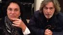 МОСКВА богатые и бедные BACKSTAGE концерт Аль Бано и Ромина Крокус Сити Холл