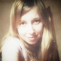 Анна Абузярова