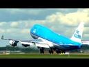 Modern Talking Italo Love - Fantastiс Bоlеrо Fаnсу. Magic extreme jet airliner walking remix