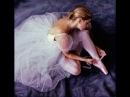"""Преданность на 5 мин. и вышивка крестиком: набор """"Прекрасная балерина"""" от Dimensions. Отчет № 3"""