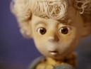 Жил-был Саушкин. Фильм 1 (1981). Многосерийный мультфильм | Золотая коллекция