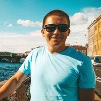Дмитрий Канданов