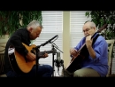 How Deep Is Your Love The Bee Gees - Tommy Emmanuel John Knowles