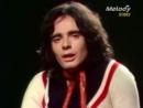 Nicolas Peyrac - Et mon père 1975
