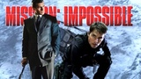 4KHD WATCH Mission Impossible - Fallout 2018 FULL MOVIE FREE