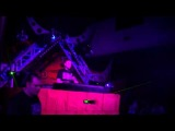 The R3belz Played TBA @ Club Shock! Hard Re-Activation (31.03.13) FULL HD