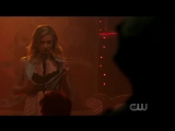Riverdale 2x08 Archie and Veronica sing 'Mad World' by Gary Jules but Betty takes over (2017) HD.mp4