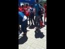 2.Весёлые фанаты Сборной Туниса поют песню про Волгоград