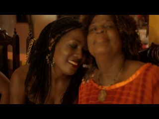 Mother - Shema