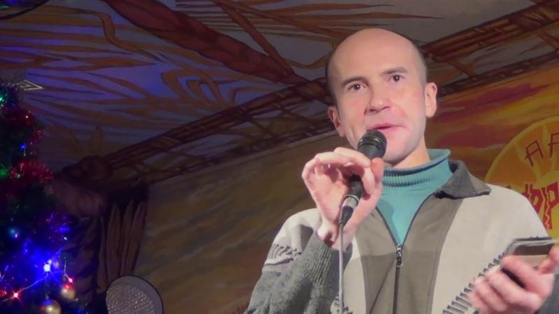 Касьянов Гриша MAH05070