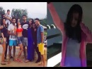 Sanaya Irani's rocking Birthday Party with Mohit Sehgal Barun Sobti Akshay Dogra Ridhi Raqesh
