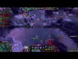 EMPIRE vs SPIRIT - Game of Throws EPIC Match - Starladder Dota 2