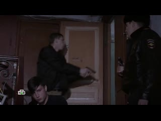 Рeaлизaция 7 ceрия из 24 серии [Сериал,2019, детектив ] эфир от 13.03.2019