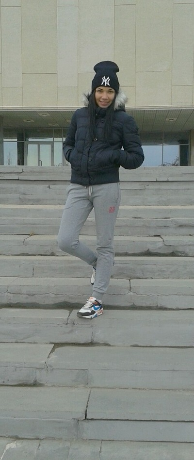 Леночка Пушкина, 2 октября , Асбест, id71286625