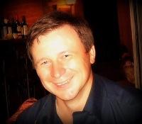 Дмитрий Миков, 6 июля , Пермь, id117715755