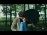 (Дьявольское удовольствие OST part 4) Choi Jin Hyuk - Love to Forget