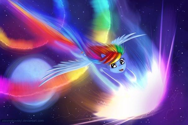 Sonic rainboom event  My Little Pony Friendship is