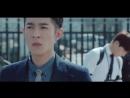 [SCI] Bạch Triển (瞳耀) - Love Me Like You Do / Thử Miêu Cp II Cao Hãn Vũ x Quý Tiêu Băng.