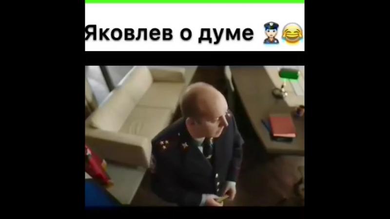 Rso_alania_vladikavkazBnJa-ZYnpmZ.mp4