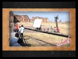 Ongole Gitta Movie Hey Pilla Song Making - Ram, Kriti Kharbanda